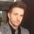 Luke Henderson (@LukeHendersonW1) Twitter profile photo