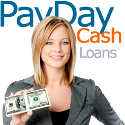 Payday loan from wells fargo picture 3