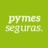PymesSeguras ha retwitteado esto