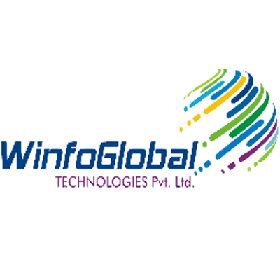 WinfoGlobal Technologies Careers 2016