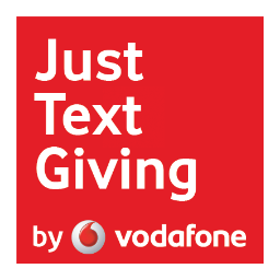 @JustTextGiving