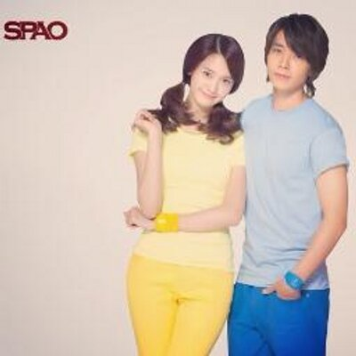 Is yoona dating donghae