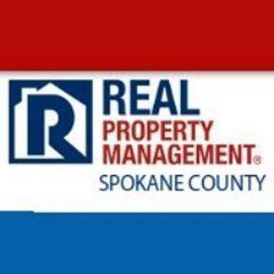 Property Management Services Spokane Wa