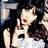 Jess Crane~ - FearTheMask