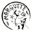 ilmarguttino avatar