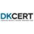 DKCERT (@DKCERT) Twitter profile photo
