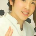 藍斗 (@0803aito) Twitter