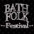 Bath Folk Festival