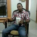 Juan santana (@02Bobito) Twitter