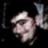 staticduo avatar