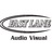 Fastlane AudioVisual