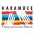Harambee_es