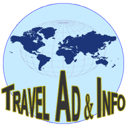 Tourism Information