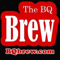 BQ Brew Newspaper from brooklyn and queens NYC at twitter
