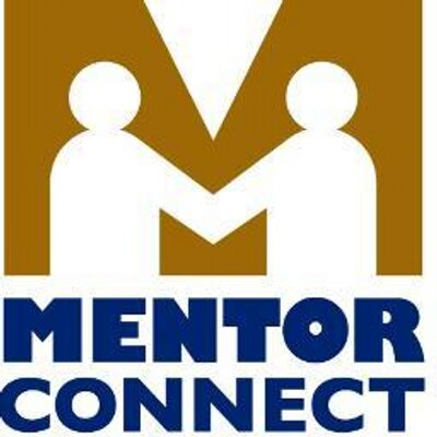 Ag connect logo awesome graphic library mentor connect on twitter college success news mentor connect has rh twitter com ag connect login m4hsunfo
