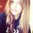 ItsAlyssaDeAltaRiva - AlyssaRiva_xo