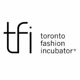 Toronto Fashion Incubator-The world's first fashion incubator! Nurturing & supporting fashion entrepreneurs since 1987.