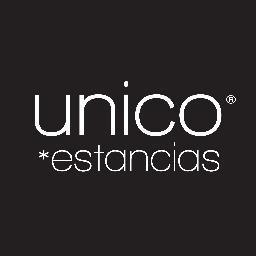 @UnicoEstancias