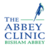 The Abbey Clinic