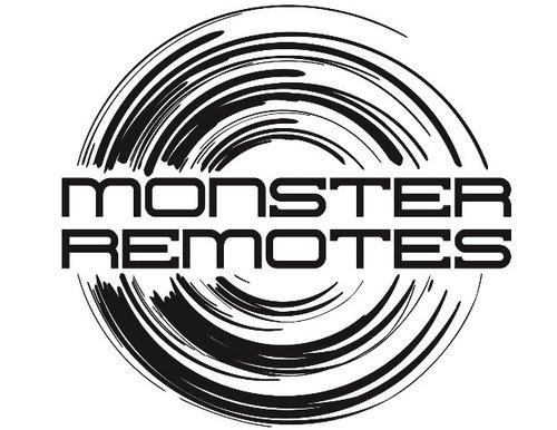RemotesRemotes.com Coupons & Promo codes