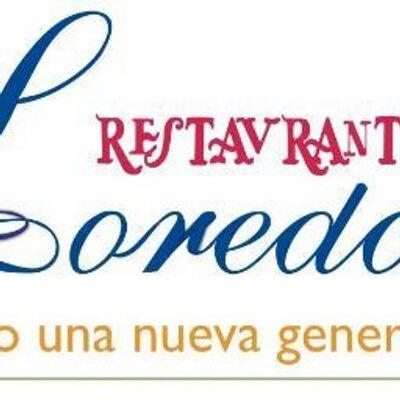 Restaurante Loredo (@fundadoreslore1) | Twitter