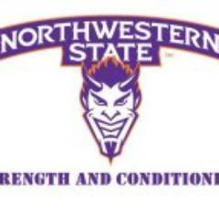 nsu demon strength on twitter quotdemon strength tshirt pre