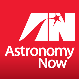 Astronomy Now Social Profile