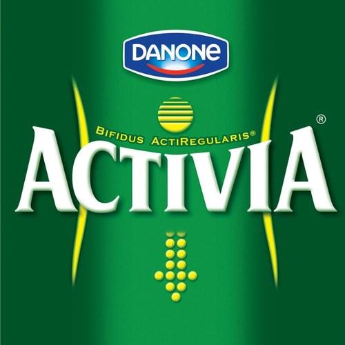 @ActiviaSG