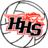 Huntley Volleyball