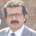 Mehmet Emin Çakay