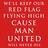 Man_Utd1233's avatar'