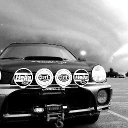 Oak Leaf Auto (@Oakleafauto) | Twitter