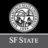 SFStateCommons retweeted this