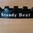 SteadyBeatRecordings