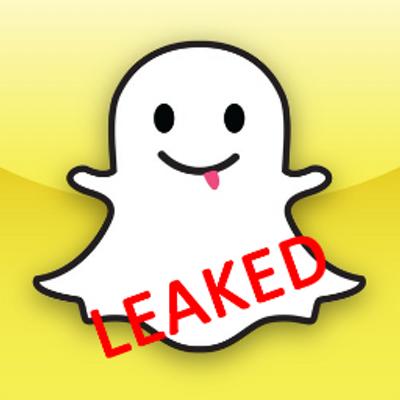 dansk snapchat leak
