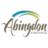 VisitAbingdon