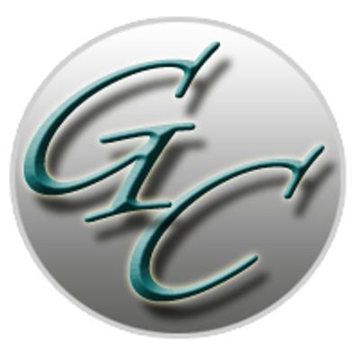 Gulf Coast Computers At Gccomputertech Twitter