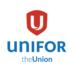 @UniforTheUnion