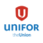 UniforTheUnion
