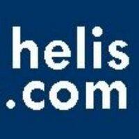 Helis.com