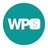 WPSessions.com