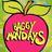 Baggy Mondays 🎉