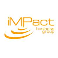 iMPactBusinessGroup