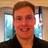 Mike QuikJump ONeill's avatar