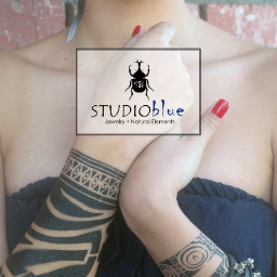Janet @Studio Blue