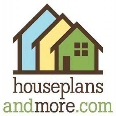 House plans and more houseplansmore twitter for House plans and more com home plans