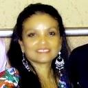 Judy Dianne Smith - @nonivibes - Twitter