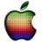 Your_AppleNews