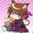 The profile image of AoiMitou