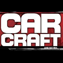 @car_craft